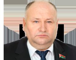 Синяк Владимир Александрович